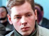 13 лет назад был похищен Дмитрий Завадский