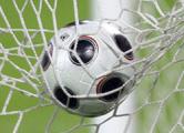 Минское «Динамо» проиграло македонскому «Металлургу»