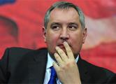 Рогозин: Может, полякам еще горох запретить импортировать?