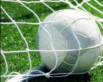 Лукашенко переключился на футбол: начинается строительство нового стадиона