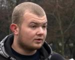 Павла Виноградова отпустили, но вынесли очередное предупреждение