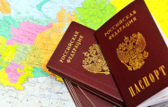 Число россиян, которым закрыт выезд из РФ, выросло с начала года на миллион