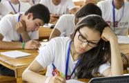 Казахстан массово отзывает своих студентов из Беларуси из-за коронавируса