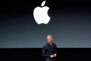 Apple представила новую платформу iOS 8