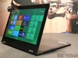 Техноблог раскрыл имя производителя первого планшета на Windows 8