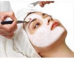 11 центров могут лишиться лицензии на оказание косметологических услуг