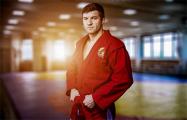 Белорусские самбисты выиграли три золотые медали на международном турнире
