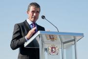 НАТО расставило «точки над и» в отношениях с Россией