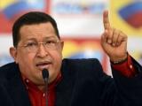 У Чавеса обнаружили новые злокачественные клетки