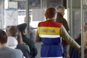 Минский транспорт распрощается с кондукторами