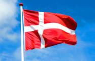 В парламенте Дании выступили в поддержку независимого профсоюза РЭП