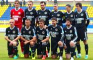 «Торпедо»-БелАЗ вышло в финал Кубка Беларуси