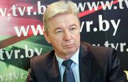 Глава «Беллегпрома»: Белорусские джинсы будут стоит 100 рублей и больше
