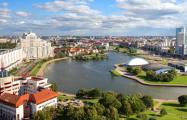 Капремонты в домах Минска будут проводить раз в 33 года
