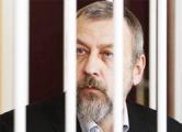 Андрею Санникову по-прежнему запрещено говорить о себе