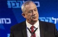 Глава Минздрава Иордании ушел в отставку после ЧП из-за отключения кислорода в больнице