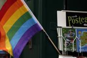 Ирландцы поддержали на референдуме однополые браки