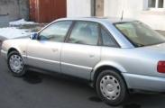 Брестская таможня изъяла два «серых» автомобиля