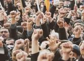 Европарламент: Белорусы не верят властям и готовы к реформам