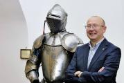 Уволен многолетний директор Национального историко-культурного заповедника «Несвиж»