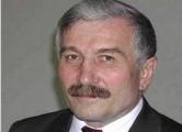 Александр Соснов: Власти не решат проблему демографии