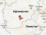 В Афганистане погиб россиянин