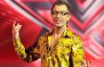 Наставник X-Factor Сергей Соседов отказался от участия в белорусской версии проекта