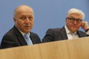 «Шестерка» отметила сохраняющиеся разногласия по Ирану