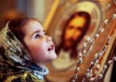 Только 9 процентов белорусов являются активными верующими