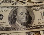 Население стало покупать меньше валюты
