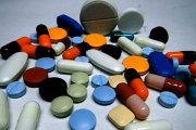 Новый экспресс-тест позволит избежать лишних антибиотиков