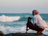 Заложников сомалийских пиратов освободили через три года после похищения