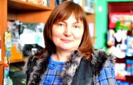 Как бывшая учительница организовала бизнес в Слуцке