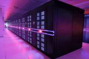 США решили опередить Китай в построении экзафлопного суперкомпьютера