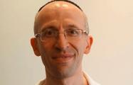 Израильский врач: Смертность от коронавируса в 60 раз больше, чем от гриппа