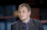 Представитель правительства Литвы: Ситуация намного серьезнее, чем представляется