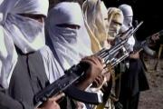 Лидер «Талибана» в Афганистане допустил мирные переговоры с врагами