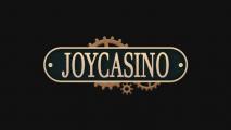 Официальный сайт онлайн-казино Joycasino — выбор софта и бонусы