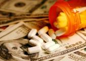 Белорусы стали больше тратить на лечение и покупки