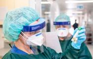 Ученые выяснили причину повторного заболевания COVID-19