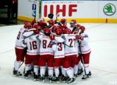 Белорусы не будут легионерами в российских клубах КХЛ