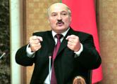 Лукашенко раздал медали директорам IT-компаний