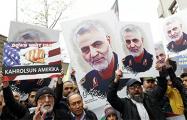 Fox News: США смогли перехватить информацию об ударе Ирана по военным базам