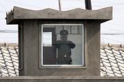 Совбез ООН одобрил беспрецедентножесткие санкции против Северной Кореи