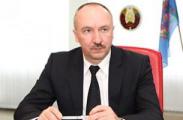 Генпрокуратура подготовила новую нормативку для искоренения коррупции