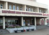 Рабочий Бобруйского завода тракторных деталей: Зарплату за декабрь мы не получили
