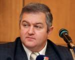 Лукашенко отметил заслуги Батуры и рассказал Шапиро, как надо работать