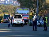 Полиция избавила жертву вымогателей от бомбы на шее