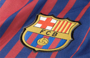 Опубликован топ-10 спортивных клубов с самыми высокими зарплатами в мире