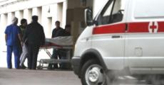 В центре Гродно нашли мертвого парня